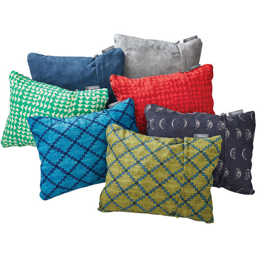Compressible Pillow - Past Season