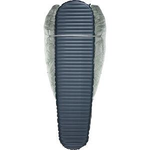 Vesper™ 20F/-6C Quilt - SynergyLink™ Connectors