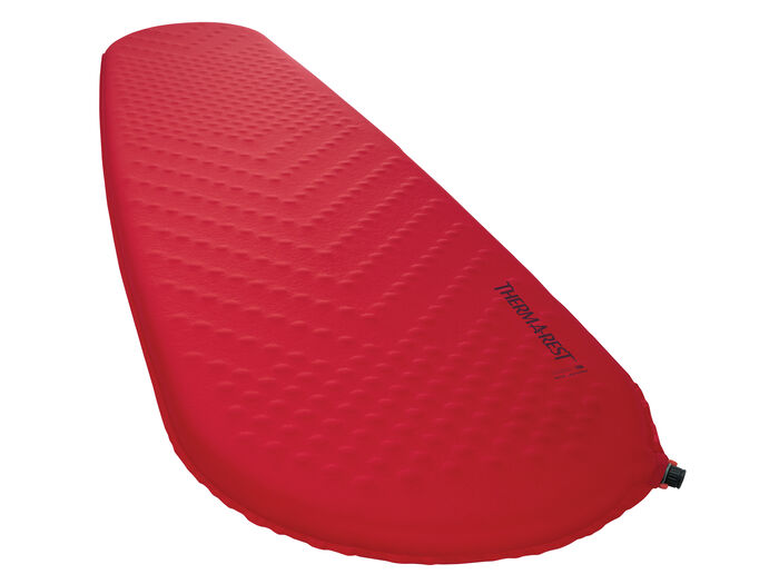ProLite™ Plus Women's Sleeping Pad