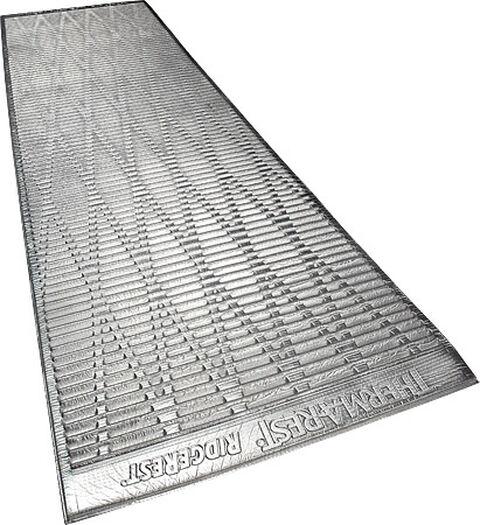 RidgeRest® Solar