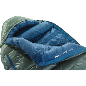 Therm-a-Rest® Questar™ Sleeping Bag