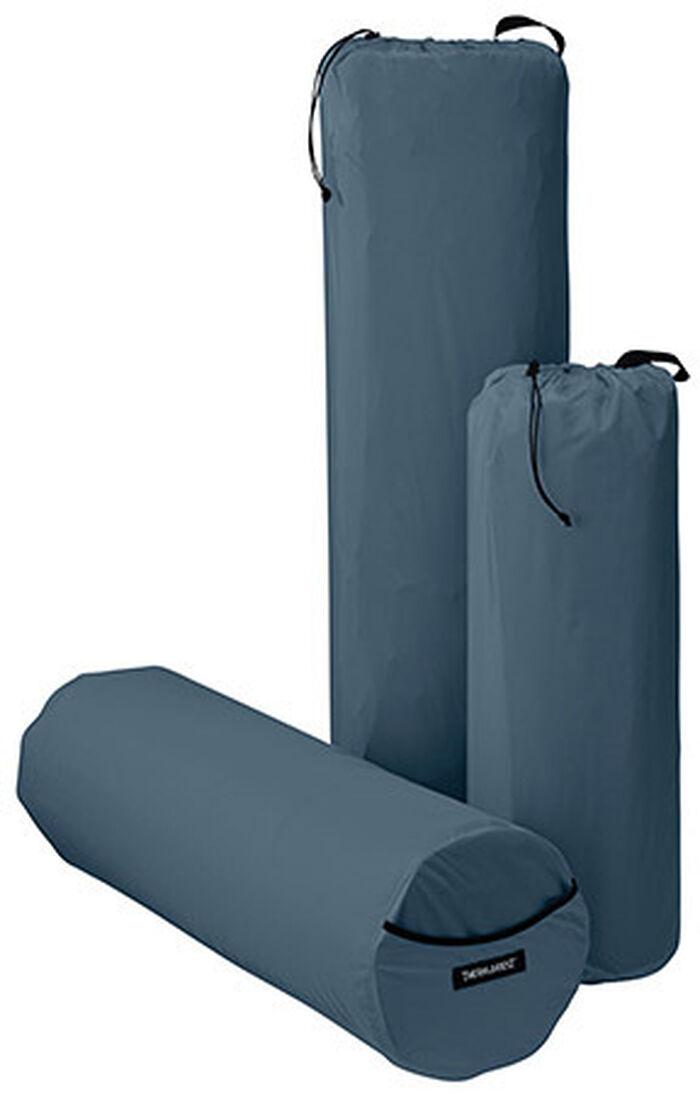 Therm-a-Rest Universal Camping Mattress Stuff Sack