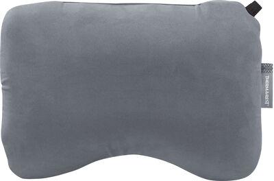 Air Head™ Pillow, , large