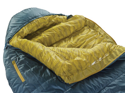 Saros™ 20F/-6C Sleeping Bag, , large