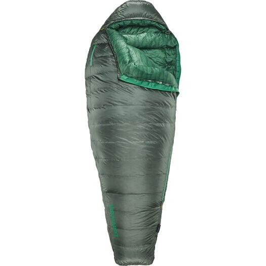 Questar™ 32F/0C Sleeping Bag