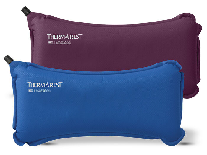 Lumbar Pillow