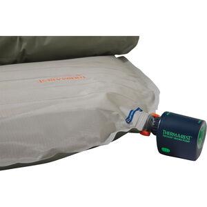 Therm-a-Rest NeoAir® Micro Pump