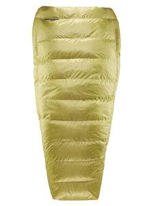 Corus™ 20F/-6C Quilt, , large