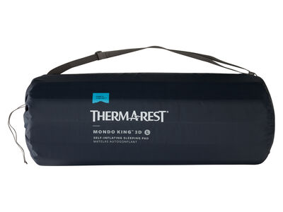Therm-a-Rest MondoKing stuff sack