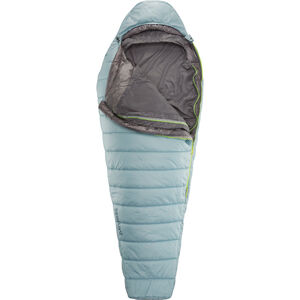 Therm-A-Rest Sleep Liner - In Bag
