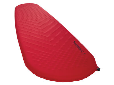 ProLite™ Plus Women's Sleeping Pad, , large