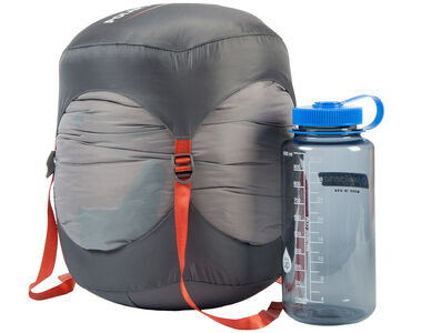 Polar Ranger™ -20F/-30C Sleeping Bag - Compression Sack