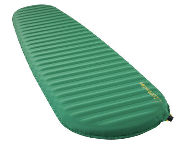 Trail Pro™ Sleeping Pad, , large