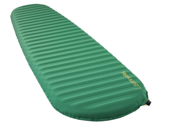 Trail Pro™ Sleeping Pad