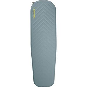 Women's Trail Lite™ Sleeping Pad