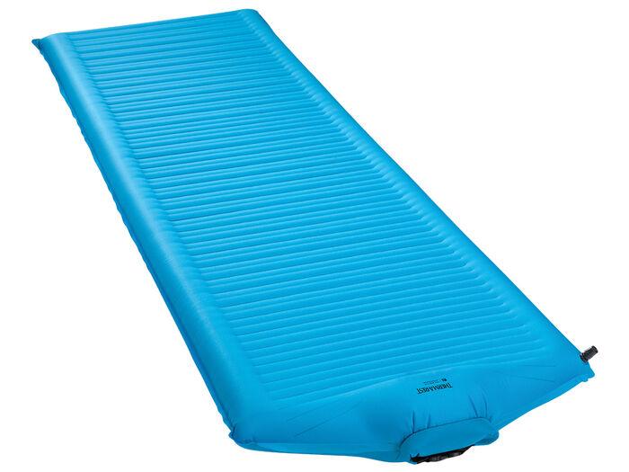 NeoAir® Camper™ SV Sleeping Pad