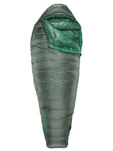 Questar™ 32F/0C Sleeping Bag, , large