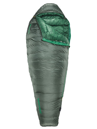 Questar™ 32F/0C Sleeping Bag