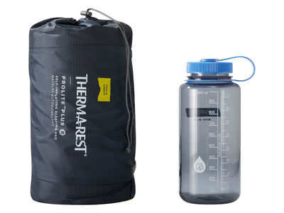 Therm-a-Rest ProLite Plus Packed