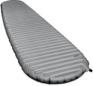 NeoAir® XTherm™, , large