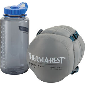 Therm-a-Rest Hyperion™ Sleeping Bag - Compression Sack