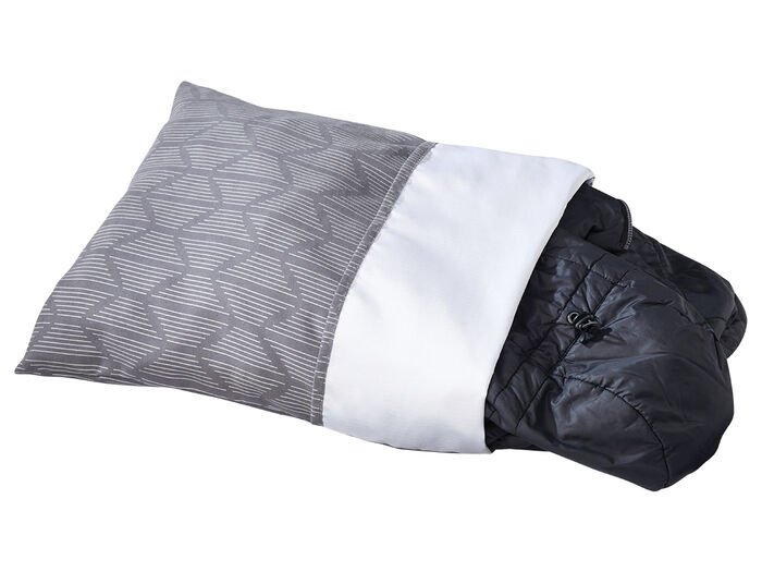 Trekker™ Pillow Case
