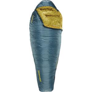 Saros™ 20F/-6C Sleeping Bag