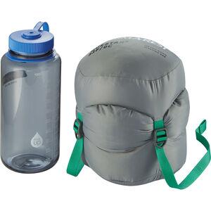 Questar™ 32F/0C Sleeping Bag - Stuff Sack