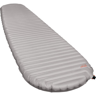 Thermarest NeoAir Micro pompe Unisexe Adventure Gear Camping Accessoire-N//A