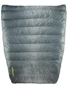 Vela™ Double 20F/-6C Quilt, , large