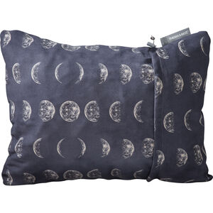 Moon Print | Medium | Therm-a-Rest Compressible Pillow