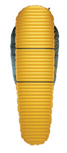 Hyperion™ 32F/0C Sleeping Bag, , large