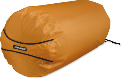 NeoAir® Pump Sack™, , large