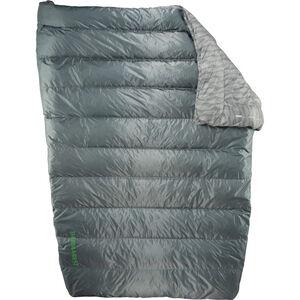 Therm-a-Rest Vela™ Double Quilt