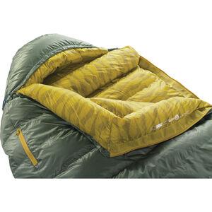 Questar™ 20F/-6C Sleeping Bag
