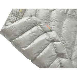 Therm-a-Rest Vesper Down Quilt