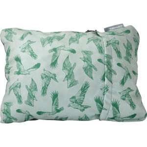 Eagle Print | Medium | Therm-a-Rest Compressible Pillow