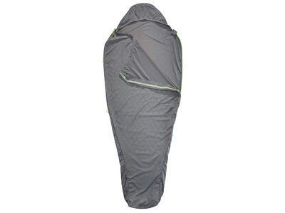 Sleep Liner, , large