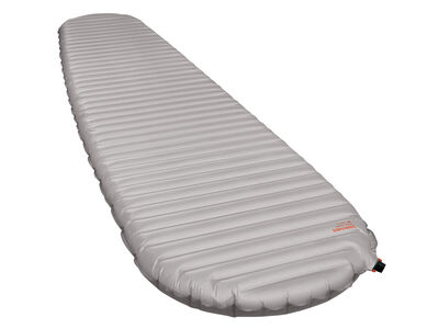 Therm-a-Rest NeoAir XTherm Vapor Regular