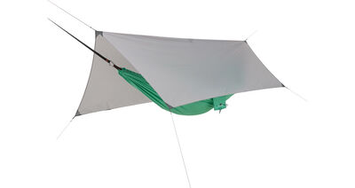 Slacker™ Hammock Rain Fly, , large