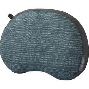 Therm-a-Rest Air Head™ Pillow - Regular - Blue Woven Dot