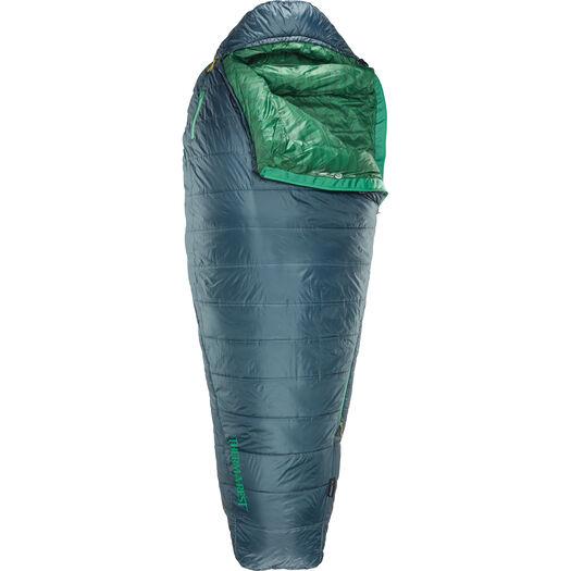 Saros™ 32F/0C Sleeping Bag