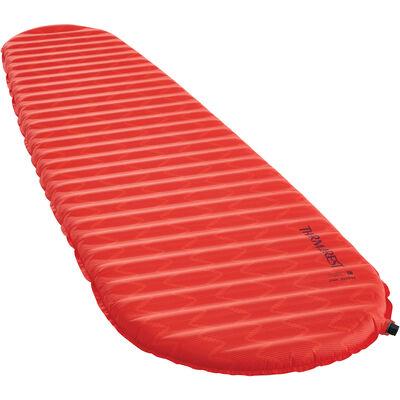 mis à jour Modèle Regular Therm a rest isolant tapis Trail Lite