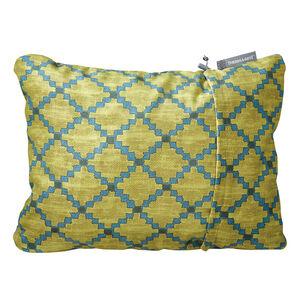 Therm-a-Rest - Medium Compressible Pillow - Lichen