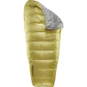 Therm-a-Rest Corus™ Quilt - Regular