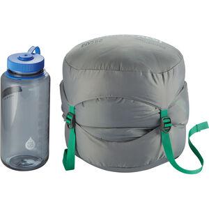 Saros™ 32F/0C Sleeping Bag - Compression Sack