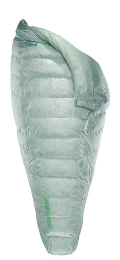 Vesper™ 32F/0C Quilt
