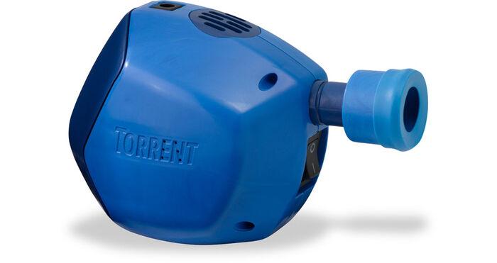 NeoAir® Torrent™ Pump