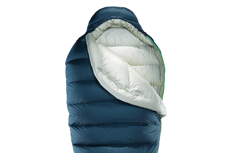 Sleeping Bags & Quilts