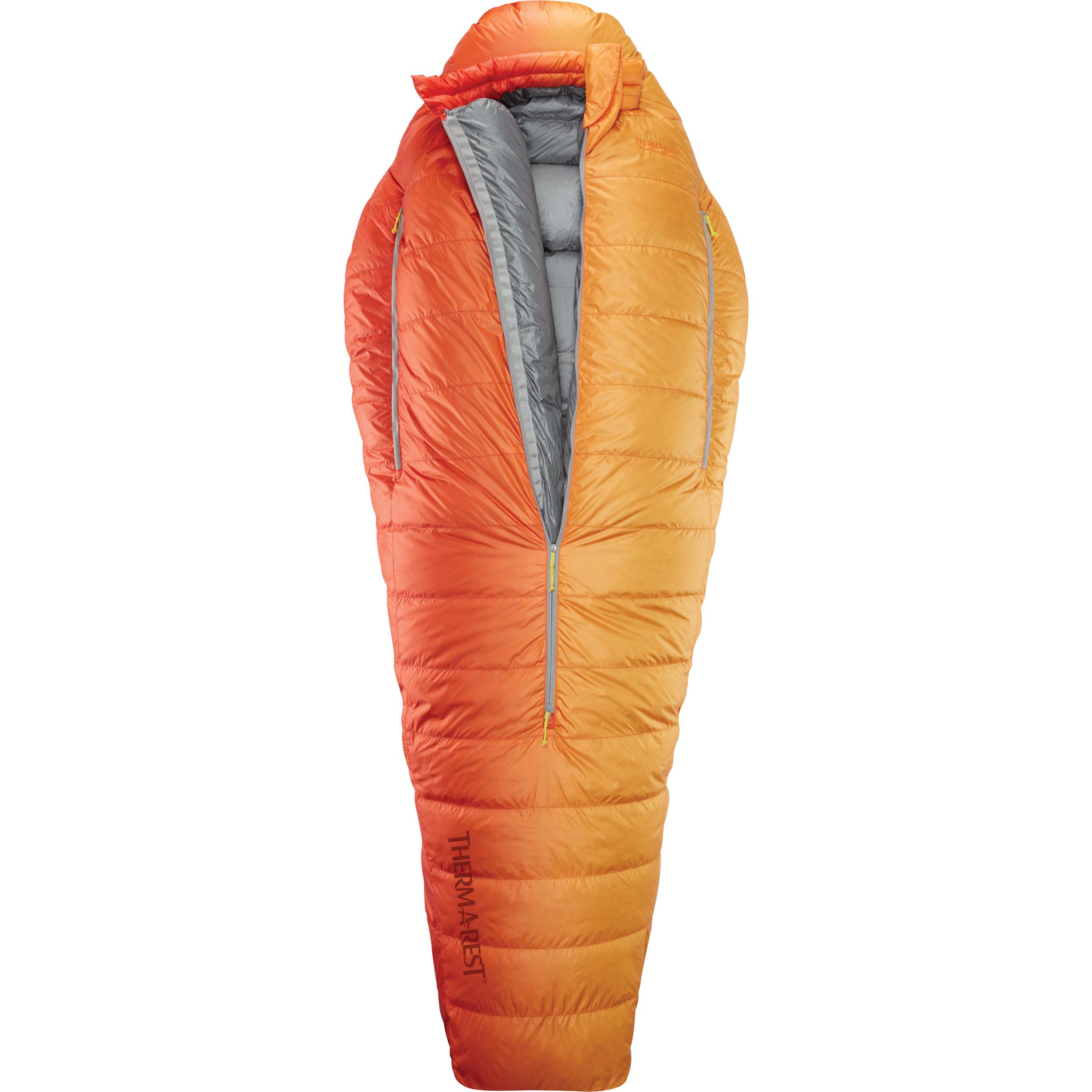 newest db2a9 73812 Polar Ranger™-20F/-30C Sleeping Bag